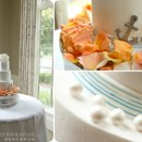 130x130 sq 1338408297002 wexfordposhpetalspearlshiltonheadweddingsphotography0113