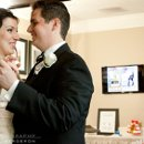 130x130 sq 1338408305074 wexfordposhpetalspearlshiltonheadweddingsphotography0115