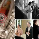 130x130 sq 1338408308779 wexfordposhpetalspearlshiltonheadweddingsphotography0116