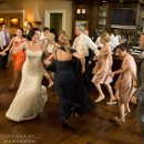 130x130 sq 1338408313508 wexfordposhpetalspearlshiltonheadweddingsphotography0117