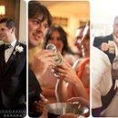 130x130 sq 1338408317445 wexfordposhpetalspearlshiltonheadweddingsphotography0118