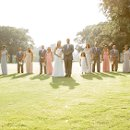 130x130 sq 1342395987856 wilmingtonislandgolfclubweddingphotographyrustic018