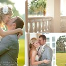 130x130 sq 1342395991822 wilmingtonislandgolfclubweddingphotographyrustic019