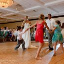 130x130 sq 1342396017458 wilmingtonislandgolfclubweddingphotographyrustic0116