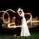 130x130 sq 1357000466740 1338408330790wexfordposhpetalspearlshiltonheadweddingsphotography0121
