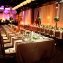 130x130 sq 1397579175484 spectrum 5 lynn fletcher wedding
