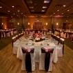 130x130 sq 1420223982722 wide shot of spectrum ballroom with head table in