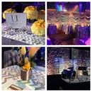 130x130 sq 1420224392310 urban vogue weddings   launch march 28 2013