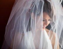 220x220_1282509493394-bridal8