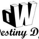 130x130_sq_1264221487852-logo