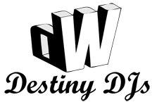220x220_1264221487852-logo