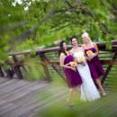 130x130 sq 1365791002528 jen adam wedding 268