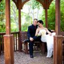 130x130 sq 1365791005894 jen adam wedding 606