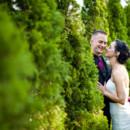 130x130 sq 1365791009172 jen adam wedding 668