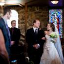 130x130 sq 1365791012278 tom tess wedding 248