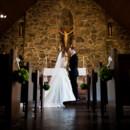 130x130 sq 1365791015842 tom tess wedding 412