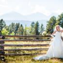 130x130 sq 1365791019454 tom tess wedding 476