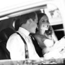 130x130 sq 1365791022381 tom tess wedding 555