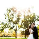 130x130 sq 1365791025558 tom tess wedding 591