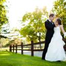 130x130 sq 1365791029032 tom tess wedding 644