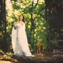 130x130 sq 1479589845281 color digital studios weddings 2017