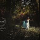 130x130 sq 1479590298622 color digital studios weddings 2017 3a