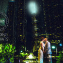 130x130 sq 1479591231666 color digital studios weddings 2017 4