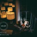 130x130 sq 1479592163514 color digital studios weddings 2017 6