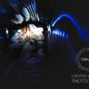 130x130 sq 1479592164837 color digital studios weddings 2017 5