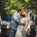 130x130 sq 1479631813743 color digital studios weddings 2017 8