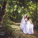 130x130 sq 1479631838587 color digital studios weddings 2017 9