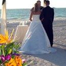 130x130 sq 1264284843642 weddingphotocourtesyofsageartido