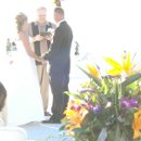 130x130 sq 1355350069376 griffithcarpenterwedding012
