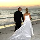 130x130 sq 1355350112727 beachweddingphotocourtesyofsageart