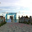 130x130 sq 1355350730675 floridasunweddings2