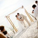 130x130 sq 1355350780562 beachceremony