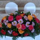 130x130 sq 1355351562811 headtableflowers