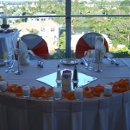 130x130 sq 1355351666727 griffithcarpenterwedding009
