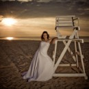 130x130 sq 1404503319713 beach wedding brides 1