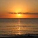130x130 sq 1476304147936 sunset