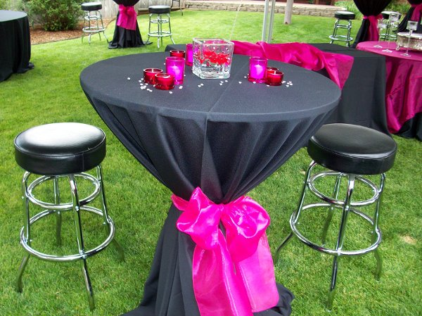 photo 15 of Beautiful Celebrations, LLC