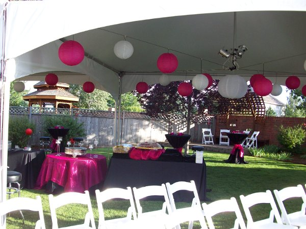 photo 20 of Beautiful Celebrations, LLC