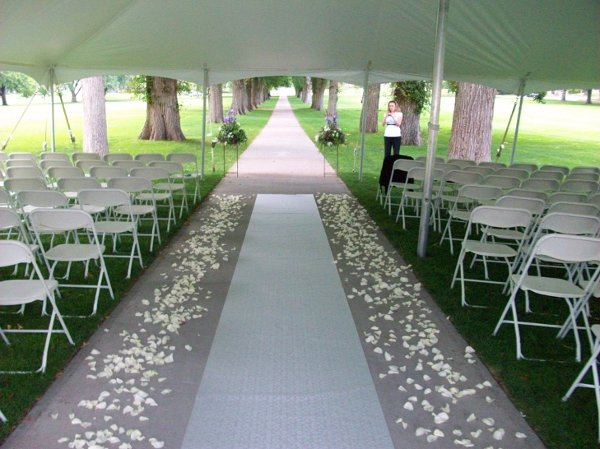 photo 21 of Beautiful Celebrations, LLC