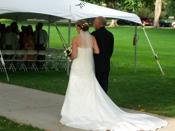 photo 22 of Beautiful Celebrations, LLC
