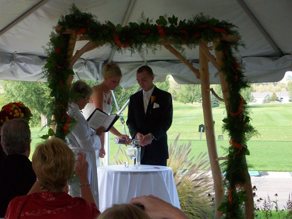 photo 25 of Beautiful Celebrations, LLC