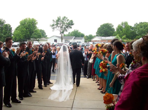 photo 29 of Beautiful Celebrations, LLC