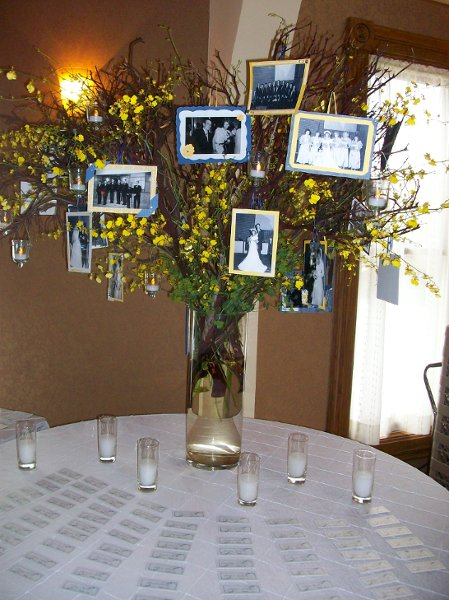 photo 33 of Beautiful Celebrations, LLC