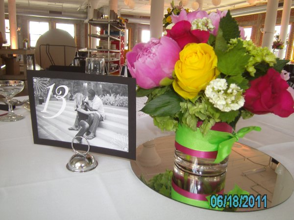 photo 38 of Beautiful Celebrations, LLC