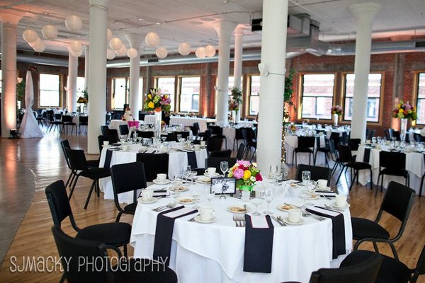 photo 40 of Beautiful Celebrations, LLC
