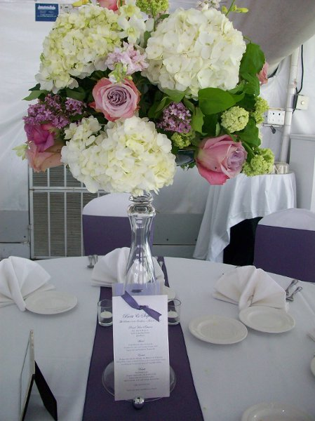 photo 44 of Beautiful Celebrations, LLC